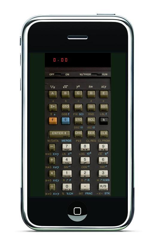 smartphone size 320 - photo #26