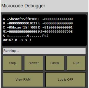 67-microcode