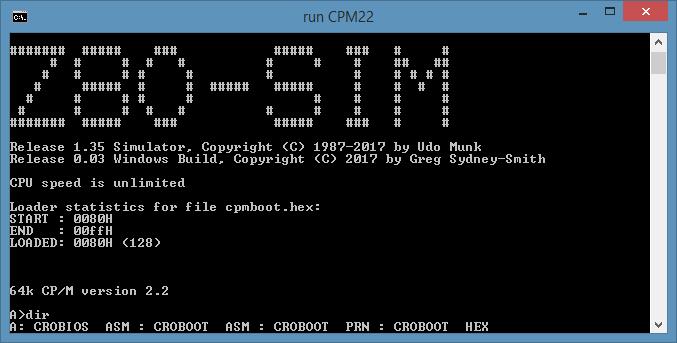 Z80 simulator ide 9. 81 crack gamer-inspired.